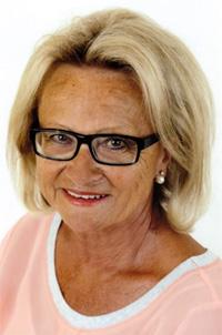 Helma Steiner