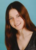 Verena Thiel